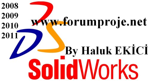 Solidworks 2011 sp0